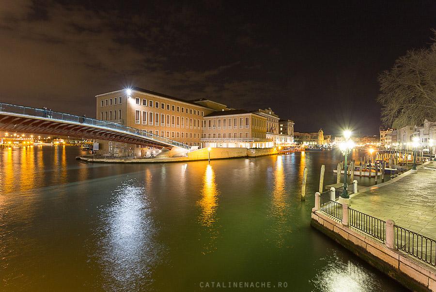 fotografie-calatorie-carnaval-venetia-II-fotograf-catalin-enache-51