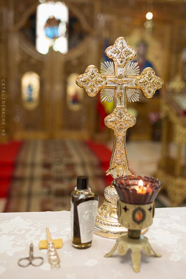 fotografie-botez-ilinca-cununie-cristiana-cristian-fotograf-catalin-enache-020