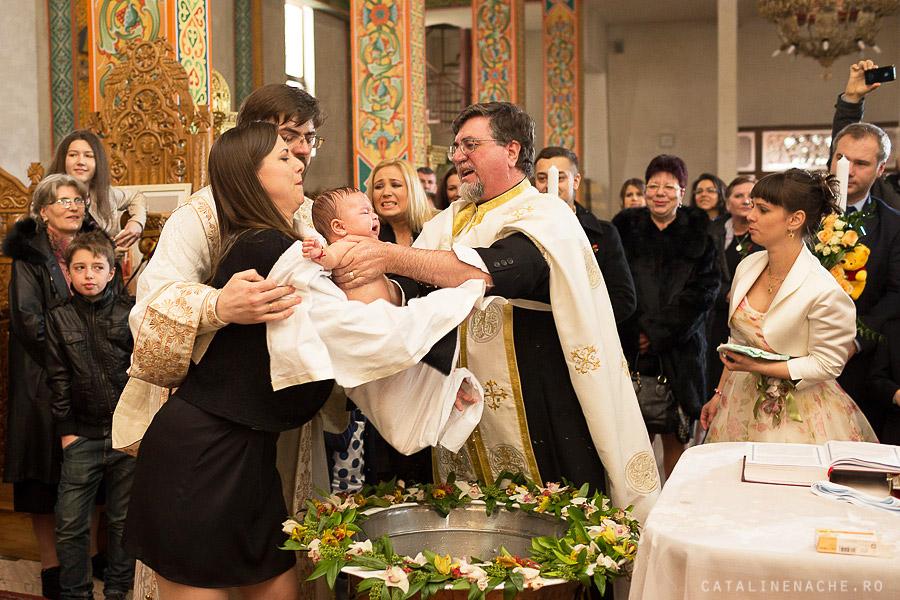 fotografie-botez-ilinca-cununie-cristiana-cristian-fotograf-catalin-enache-039