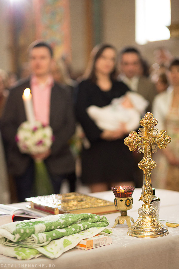 fotografie-botez-ilinca-cununie-cristiana-cristian-fotograf-catalin-enache-046