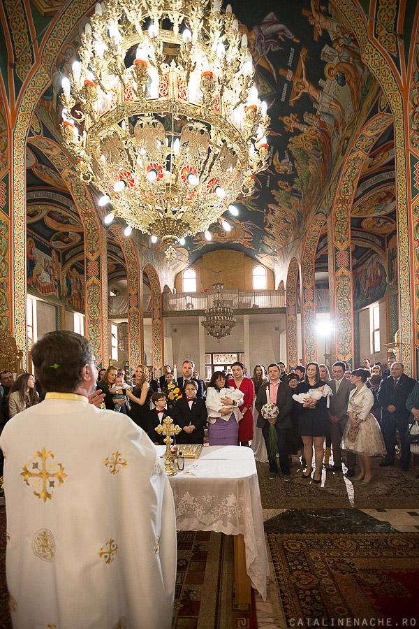 fotografie-botez-ilinca-cununie-cristiana-cristian-fotograf-catalin-enache-047