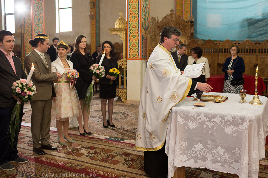fotografie-botez-ilinca-cununie-cristiana-cristian-fotograf-catalin-enache-074