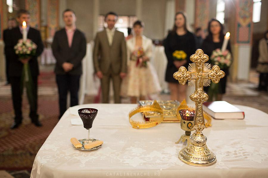 fotografie-botez-ilinca-cununie-cristiana-cristian-fotograf-catalin-enache-079