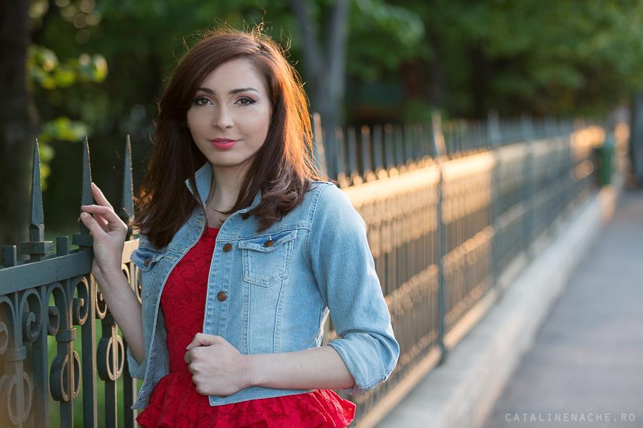 sedinta-foto-stefana-fotograf-catalin-enache-26