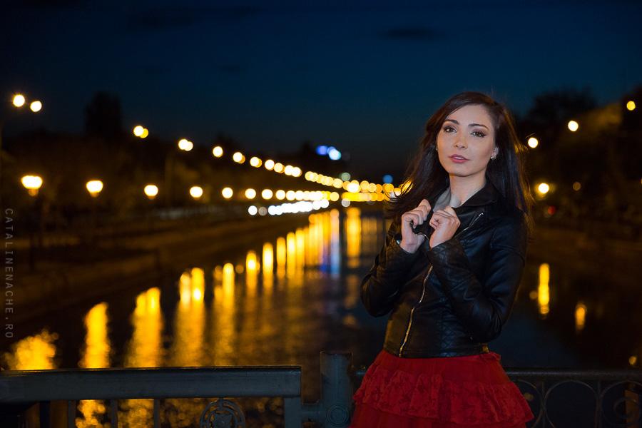 sedinta-foto-stefana-fotograf-catalin-enache-32