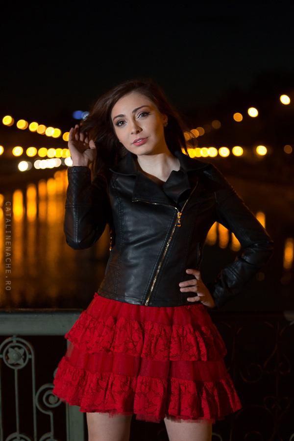 sedinta-foto-stefana-fotograf-catalin-enache-34