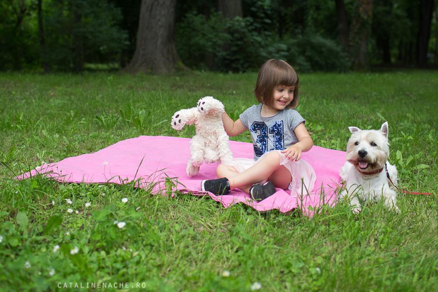 fotografie-copii-karina-fotograf-catalin-enache-10