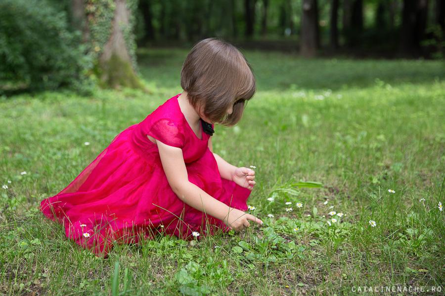 fotografie-copii-karina-fotograf-catalin-enache-22