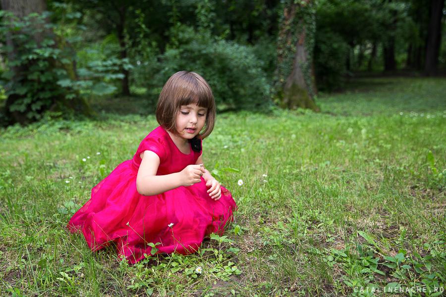 fotografie-copii-karina-fotograf-catalin-enache-23