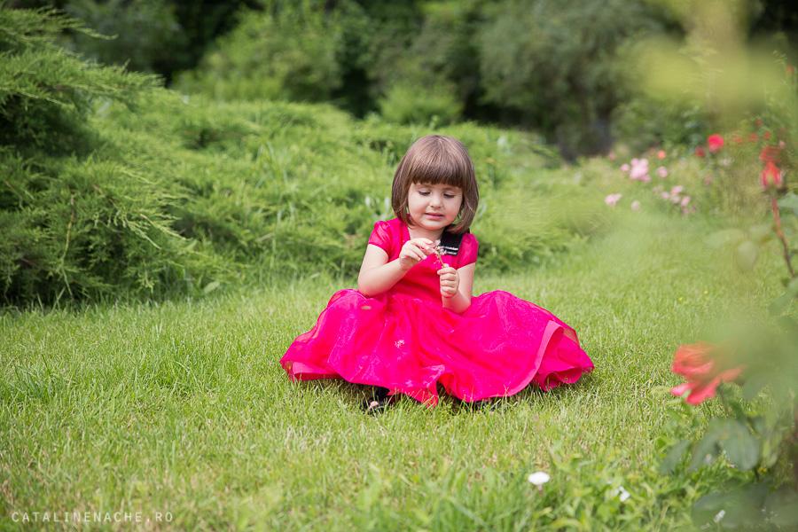 fotografie-copii-karina-fotograf-catalin-enache-33
