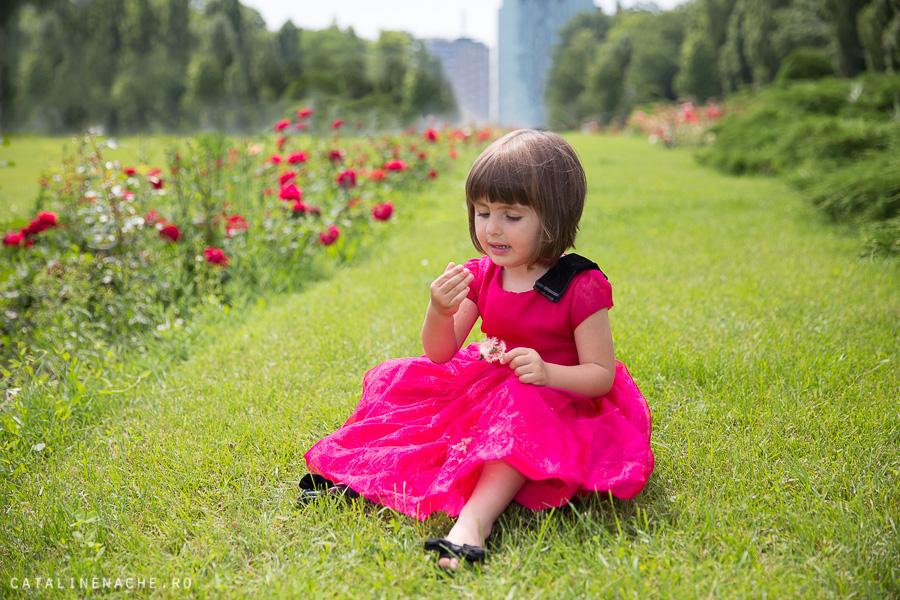 fotografie-copii-karina-fotograf-catalin-enache-34