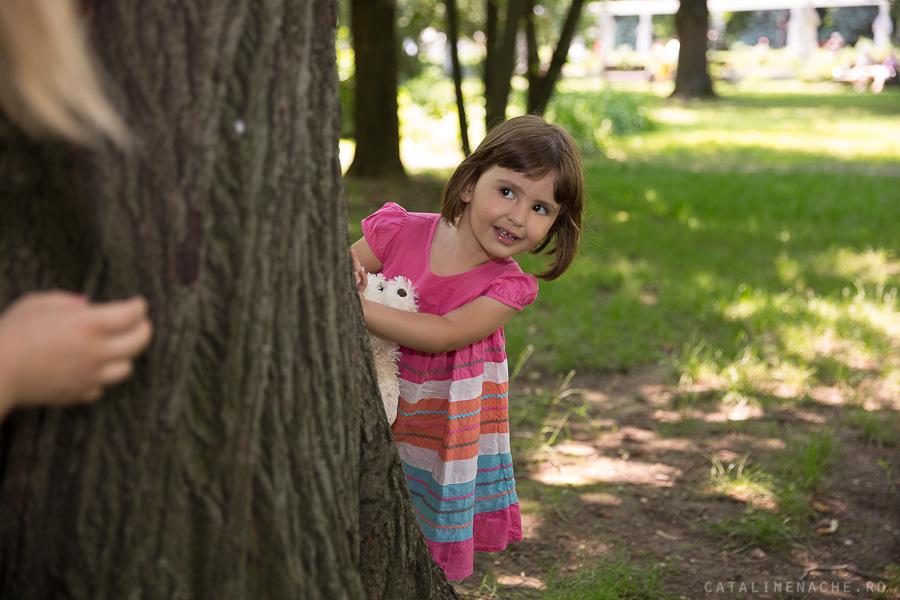 fotografie-copii-karina-fotograf-catalin-enache-50