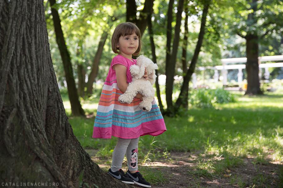fotografie-copii-karina-fotograf-catalin-enache-51