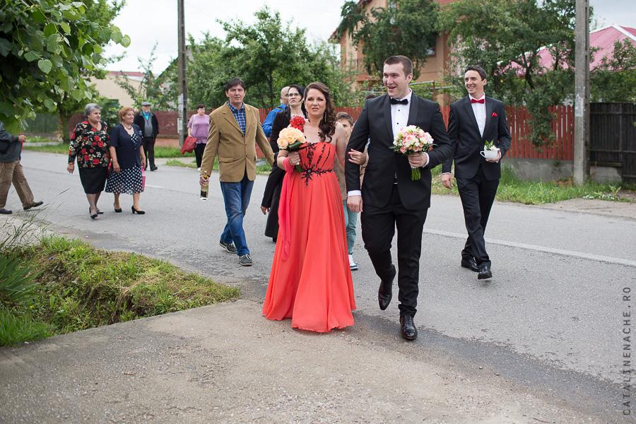 fotografie-nunta-bucuresti-marina-alexandru-fotograf-catalin-enache-029
