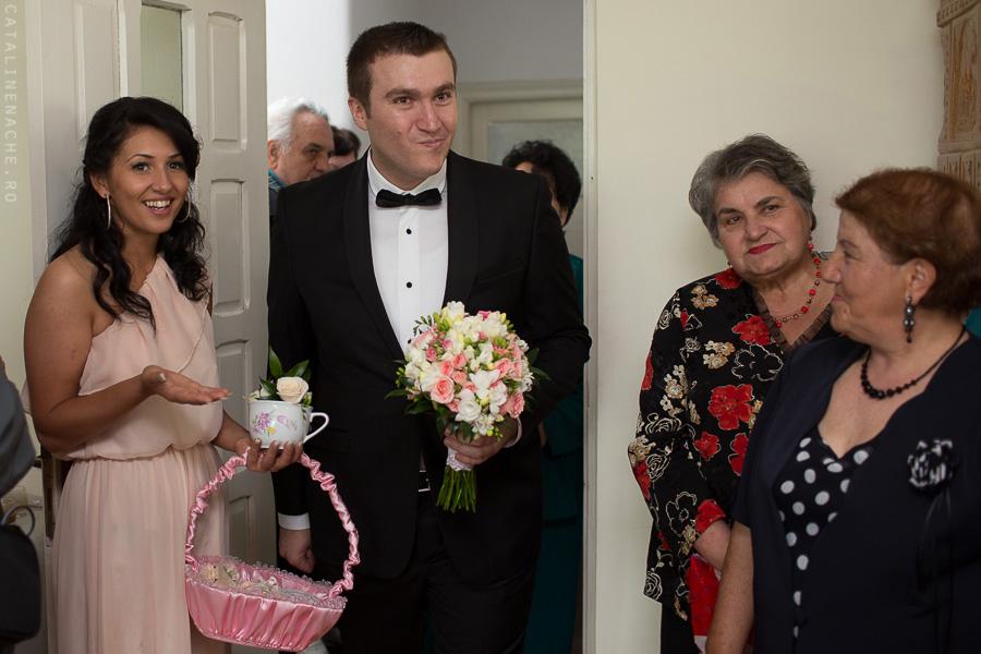 fotografie-nunta-bucuresti-marina-alexandru-fotograf-catalin-enache-034