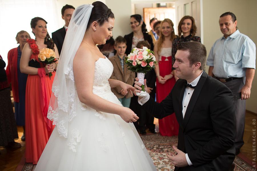 fotografie-nunta-bucuresti-marina-alexandru-fotograf-catalin-enache-037