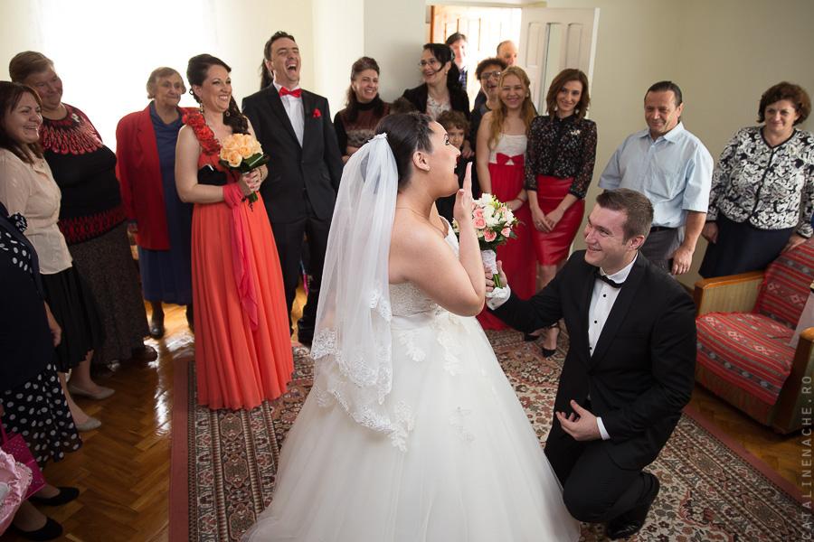 fotografie-nunta-bucuresti-marina-alexandru-fotograf-catalin-enache-038