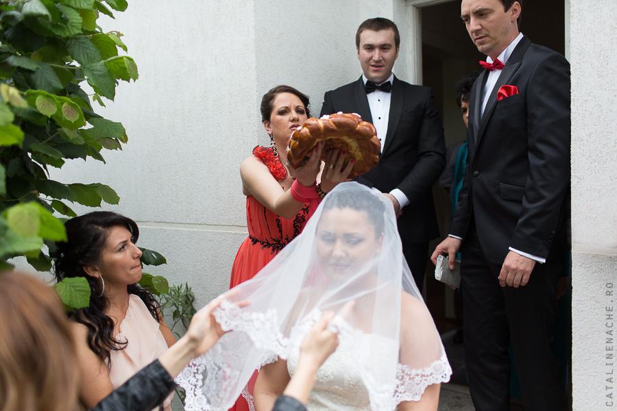 fotografie-nunta-bucuresti-marina-alexandru-fotograf-catalin-enache-043