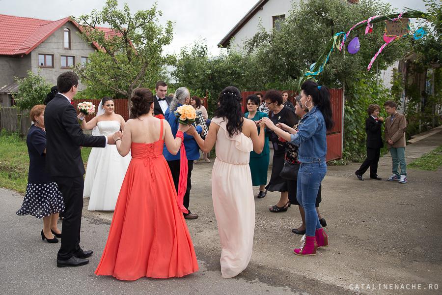 fotografie-nunta-bucuresti-marina-alexandru-fotograf-catalin-enache-045