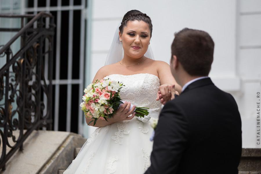 fotografie-nunta-bucuresti-marina-alexandru-fotograf-catalin-enache-046