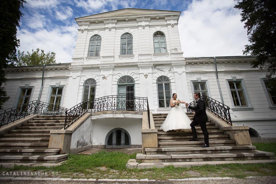fotografie-nunta-bucuresti-marina-alexandru-fotograf-catalin-enache-047