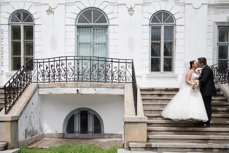 fotografie-nunta-bucuresti-marina-alexandru-fotograf-catalin-enache-048