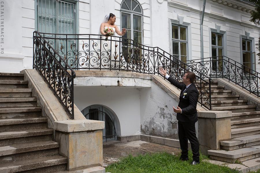 fotografie-nunta-bucuresti-marina-alexandru-fotograf-catalin-enache-049