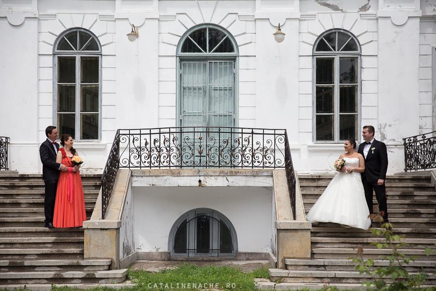 fotografie-nunta-bucuresti-marina-alexandru-fotograf-catalin-enache-051