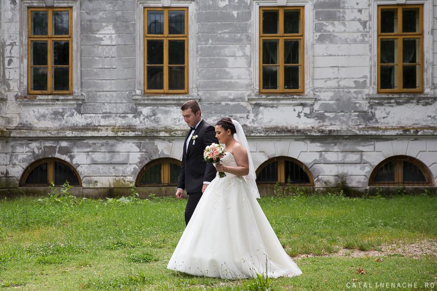 fotografie-nunta-bucuresti-marina-alexandru-fotograf-catalin-enache-052