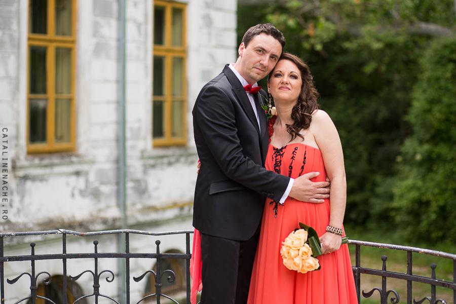 fotografie-nunta-bucuresti-marina-alexandru-fotograf-catalin-enache-053