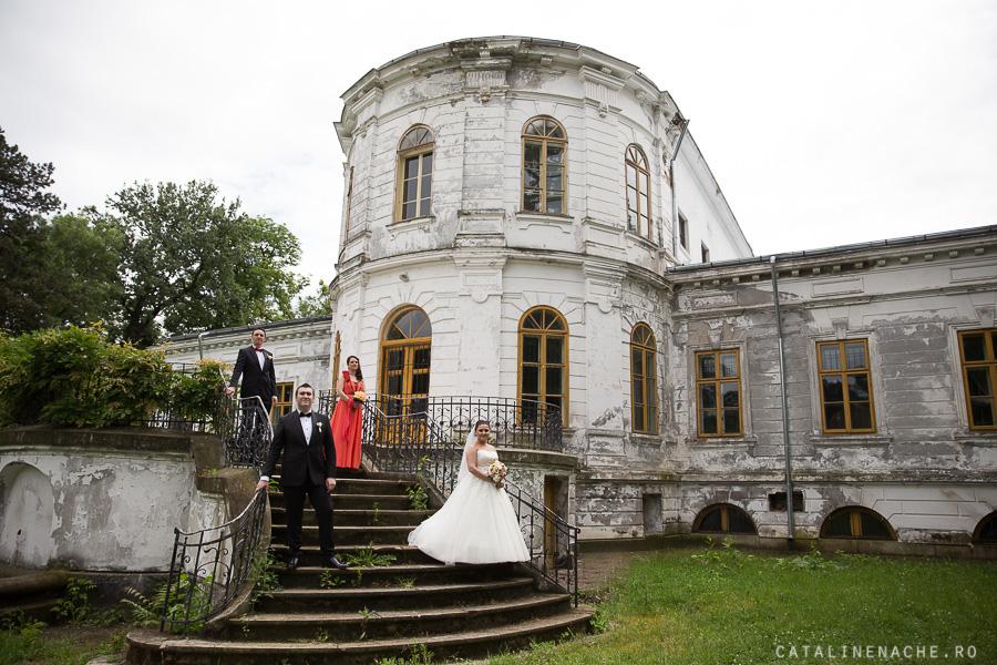 fotografie-nunta-bucuresti-marina-alexandru-fotograf-catalin-enache-054