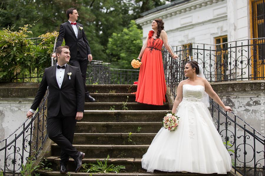 fotografie-nunta-bucuresti-marina-alexandru-fotograf-catalin-enache-056