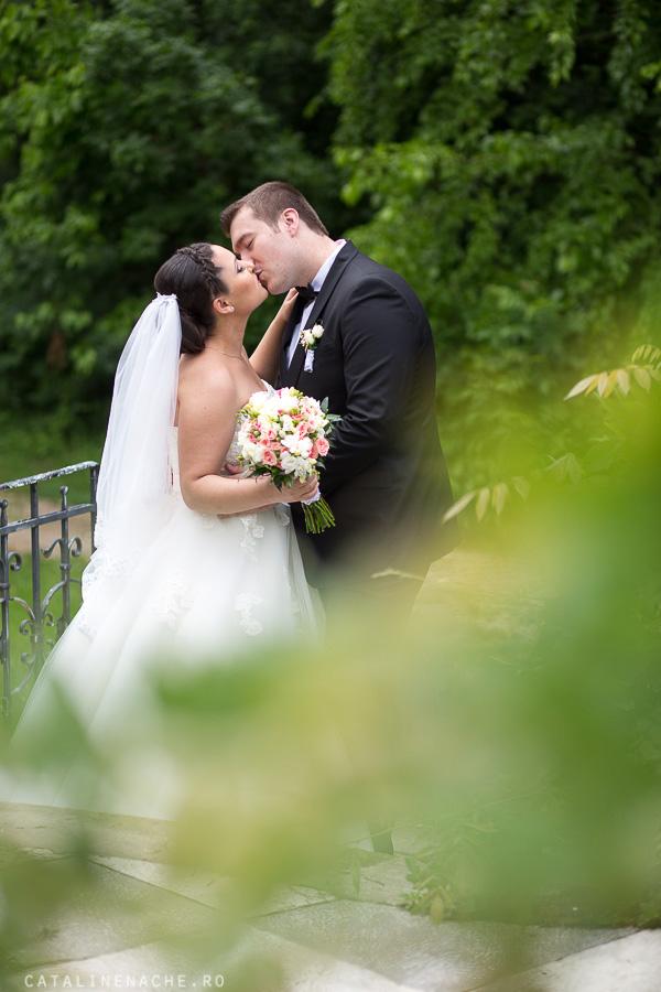 fotografie-nunta-bucuresti-marina-alexandru-fotograf-catalin-enache-057