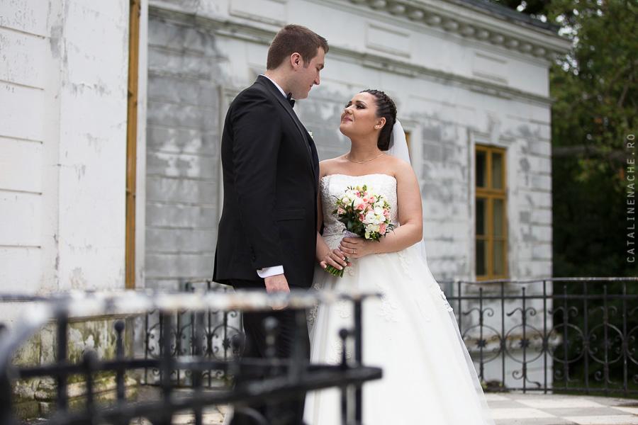fotografie-nunta-bucuresti-marina-alexandru-fotograf-catalin-enache-058