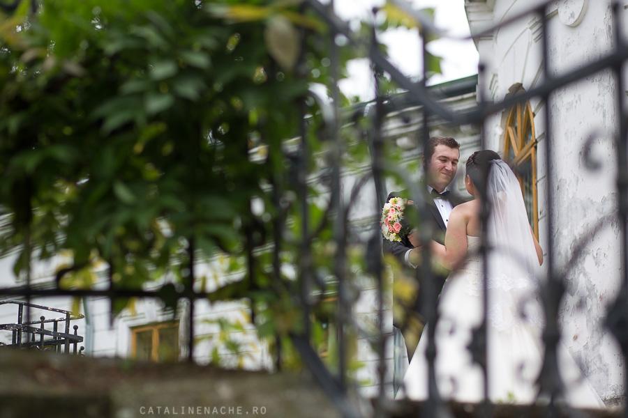 fotografie-nunta-bucuresti-marina-alexandru-fotograf-catalin-enache-060