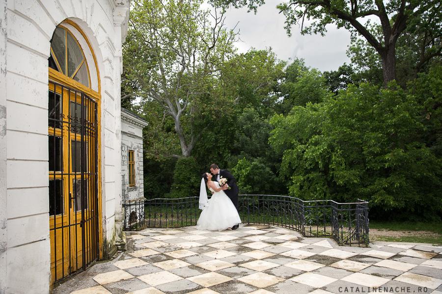 fotografie-nunta-bucuresti-marina-alexandru-fotograf-catalin-enache-061