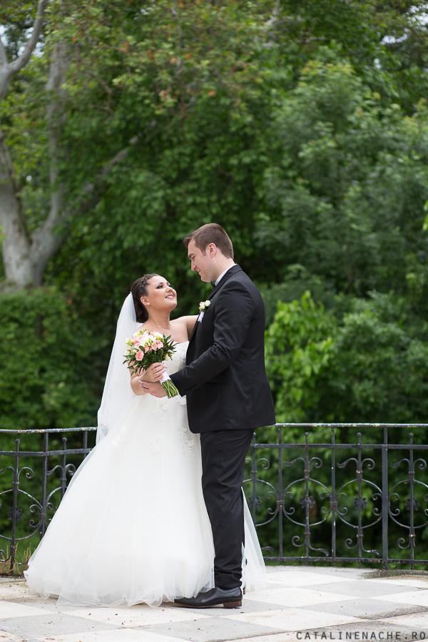 fotografie-nunta-bucuresti-marina-alexandru-fotograf-catalin-enache-062