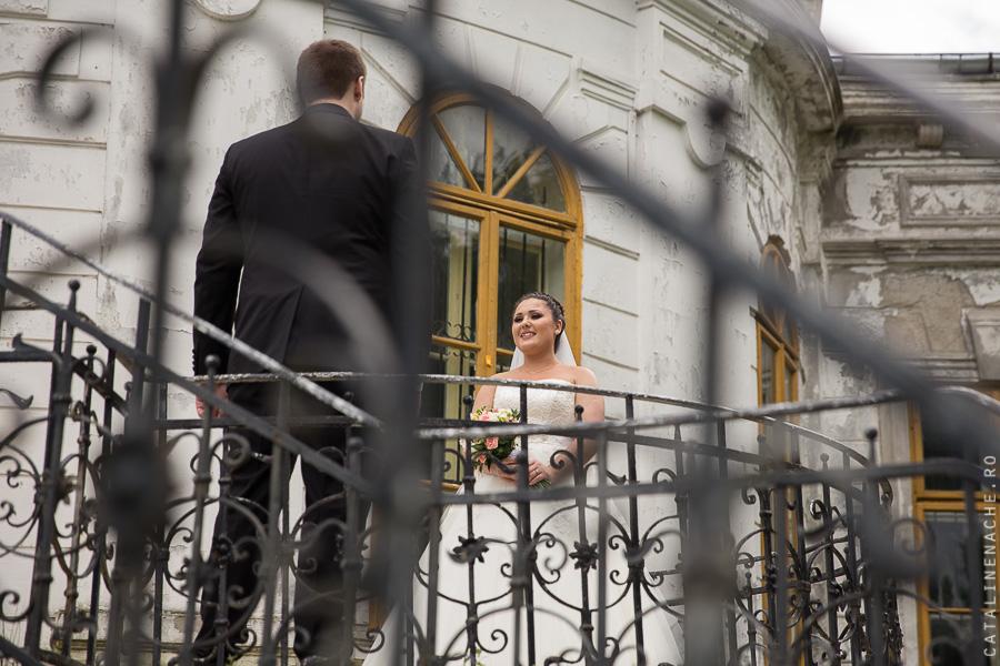 fotografie-nunta-bucuresti-marina-alexandru-fotograf-catalin-enache-066