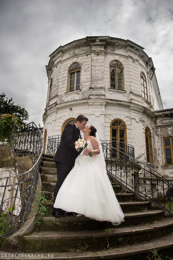 fotografie-nunta-bucuresti-marina-alexandru-fotograf-catalin-enache-067