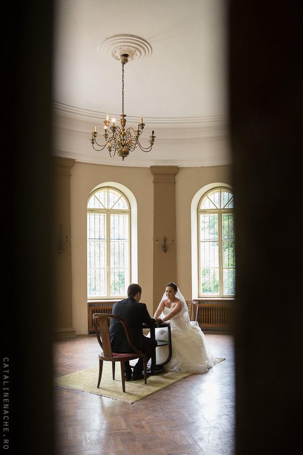 fotografie-nunta-bucuresti-marina-alexandru-fotograf-catalin-enache-070