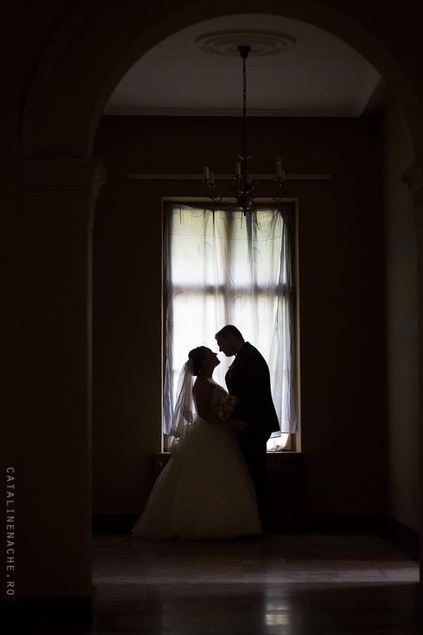 fotografie-nunta-bucuresti-marina-alexandru-fotograf-catalin-enache-071