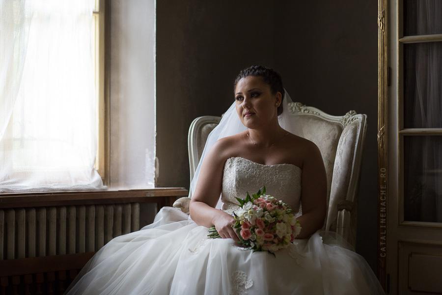fotografie-nunta-bucuresti-marina-alexandru-fotograf-catalin-enache-072