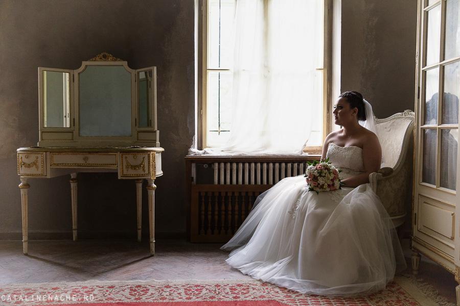 fotografie-nunta-bucuresti-marina-alexandru-fotograf-catalin-enache-073