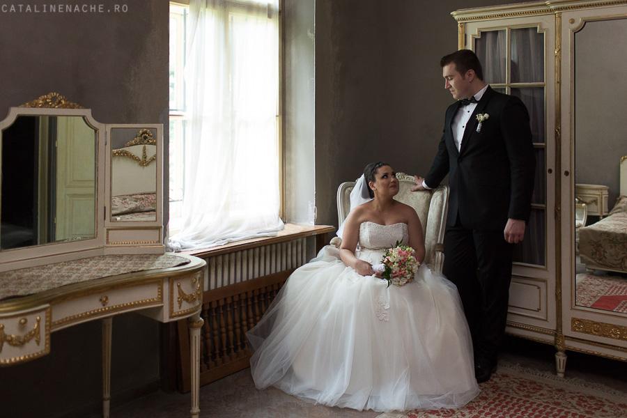 fotografie-nunta-bucuresti-marina-alexandru-fotograf-catalin-enache-074