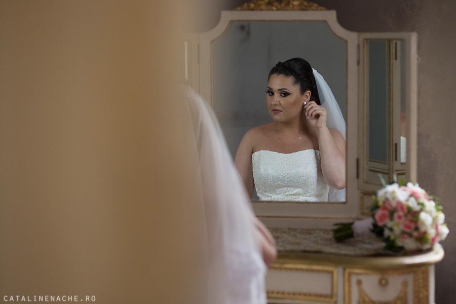 fotografie-nunta-bucuresti-marina-alexandru-fotograf-catalin-enache-075