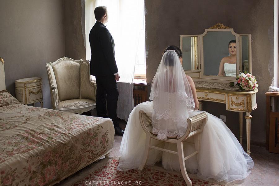 fotografie-nunta-bucuresti-marina-alexandru-fotograf-catalin-enache-076