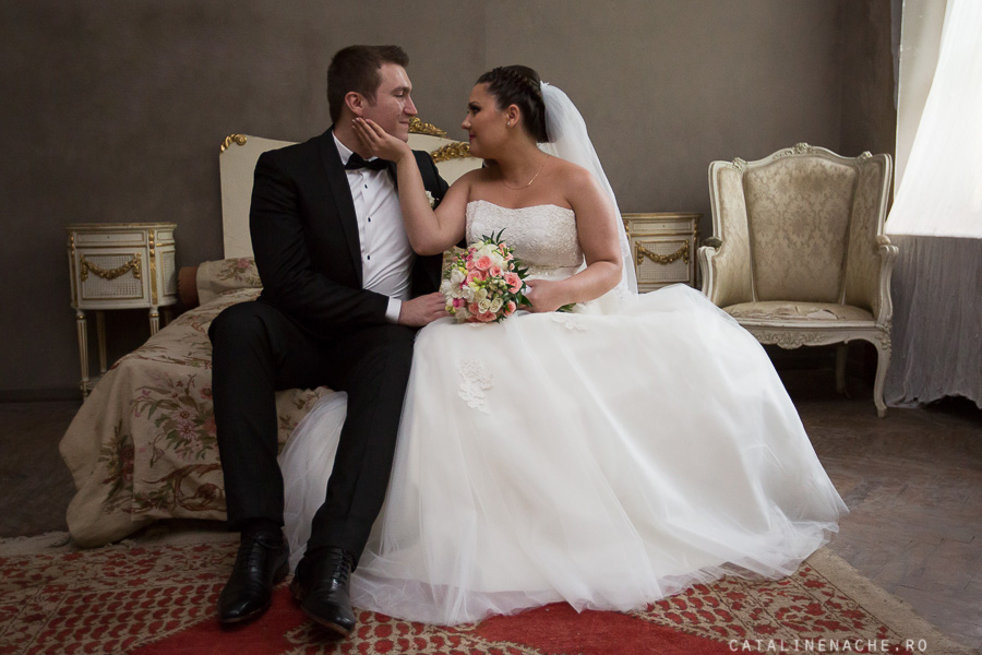 fotografie-nunta-bucuresti-marina-alexandru-fotograf-catalin-enache-077