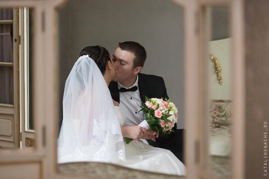 fotografie-nunta-bucuresti-marina-alexandru-fotograf-catalin-enache-078