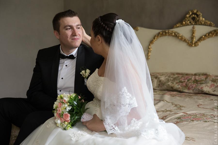 fotografie-nunta-bucuresti-marina-alexandru-fotograf-catalin-enache-079