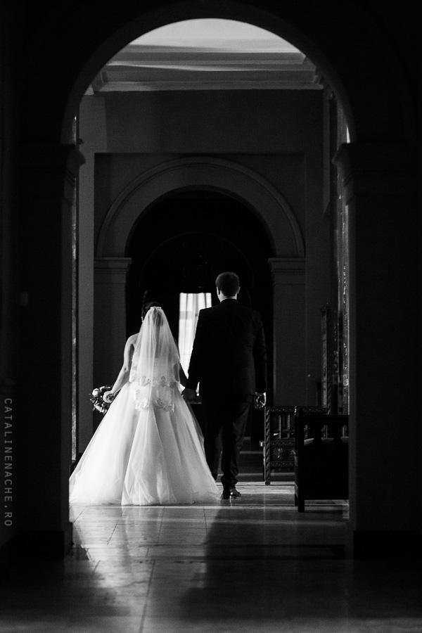 fotografie-nunta-bucuresti-marina-alexandru-fotograf-catalin-enache-080